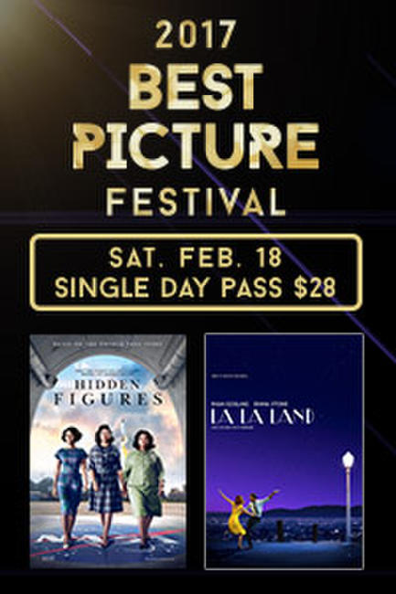 Best Picture Festival - Day1 (2017) Photos + Posters